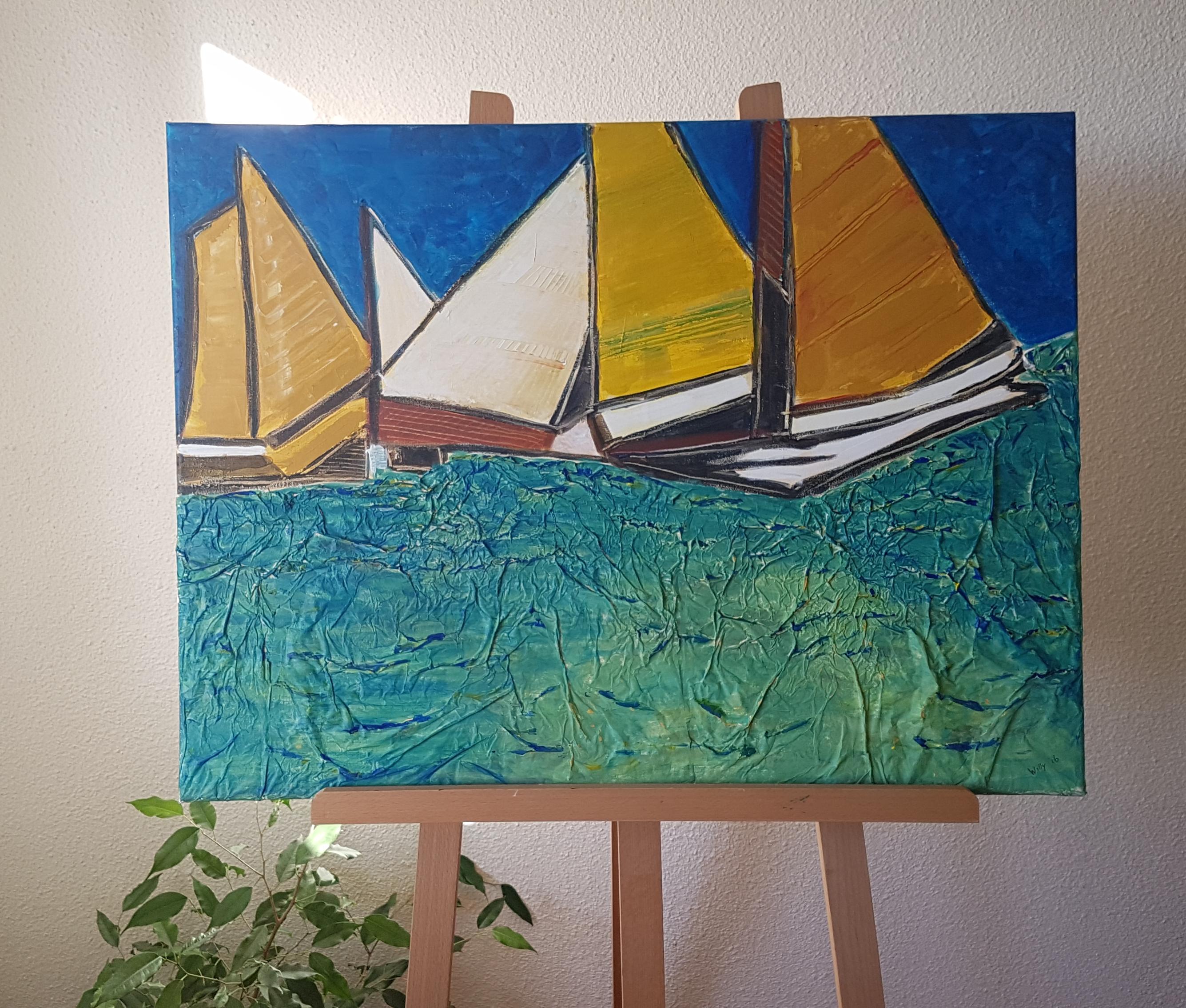 schepen_willy.jpg